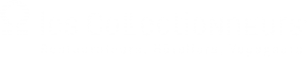 logo_les_Collectionneurs_blanc_sansfond