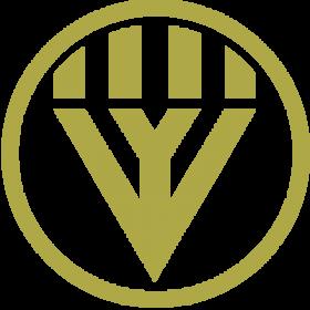logo-chateau-valmy-or-sans-texte