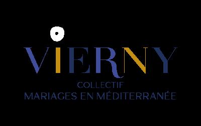 Logo_VIerny_Couleur_Fd_Blanc--V2
