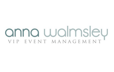 logo-anna-walmsley-2-800-500-V2