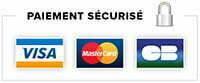 Logo-paiment-secur2